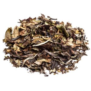 Organic Dandelion Tea Loose Leaf