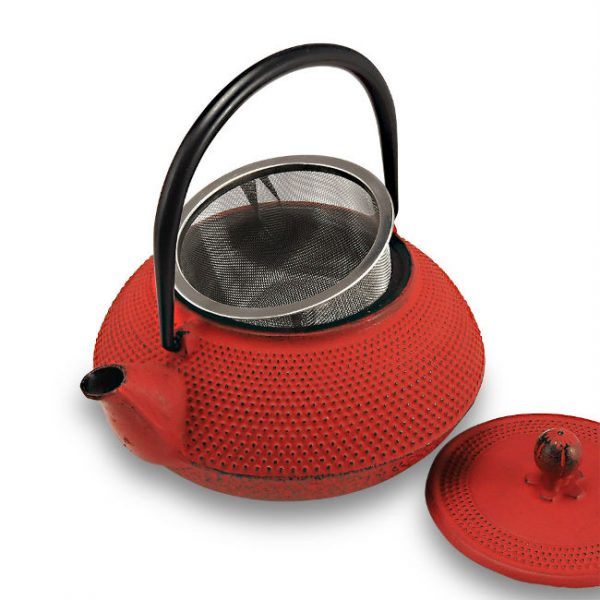 tenshi-red-cast-iron-gift-set-2
