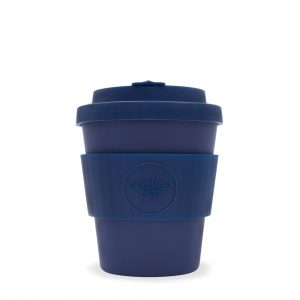 bamboo travel mug 8oz DarkEnergy
