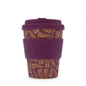 tiny garden beatrix bamboo travel mug 12oz